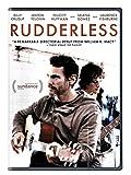 Rudderless [Import italien]