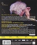 Berliner-Philharmoniker-Silvesterkonzert-2014-Blu-ray