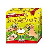 Amigo 01730 - Ringlding