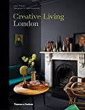 Creative Living: London