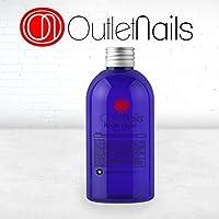 Liquido Acrilico monomero 500ml para polvo Acrilico/Monomero para uñas acrílicas/Liquido Acrilico Profesional 500ml/Acrylic Liquid