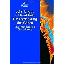 der schmetterlingsdefekt turbulenzen in der chaostheorie