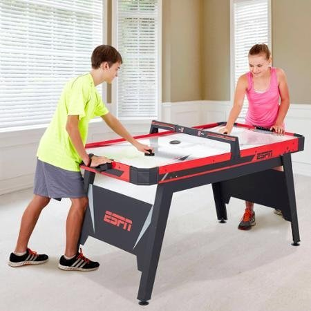 espn-60-air-powered-hockey-table-and-great-recreational-activity-for-all-ages-by-espn