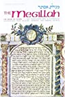 The Megillah par Artscroll
