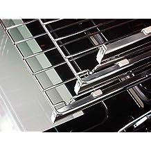 Suchergebnis auf Amazon.de für: Teleskopauszüge Küchen