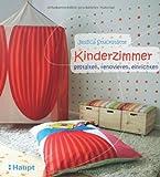 Kinderzimmer - gestalten, einrichten, renovieren