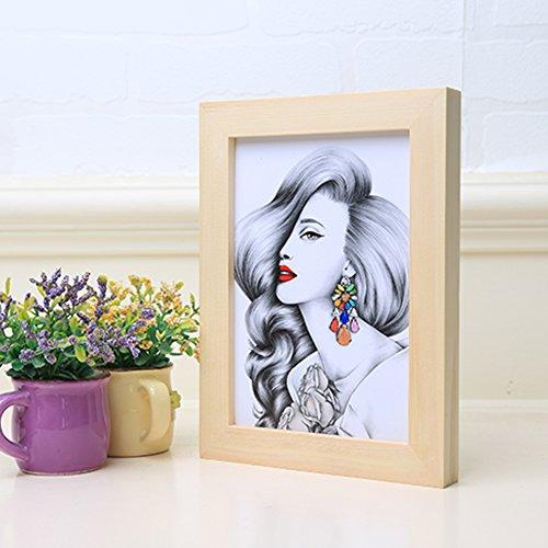 cadre-photo-bois-massif-cadre-de-photo-de-tenture-murale-tableau-cadre-photo-creatif-simple-d-203x25