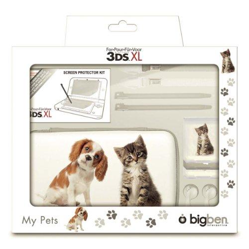 pack-d-accessoires-7-elements-chien-et-chat-pour-3ds-xl