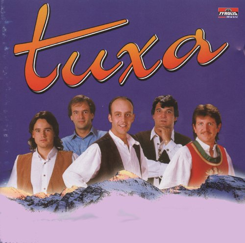 band-aus-tux-zillertal-cd-album-tuxa-15-tracks