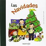Best Libros de los niños de Navidad - Las Navidades (Tradiciones) Review