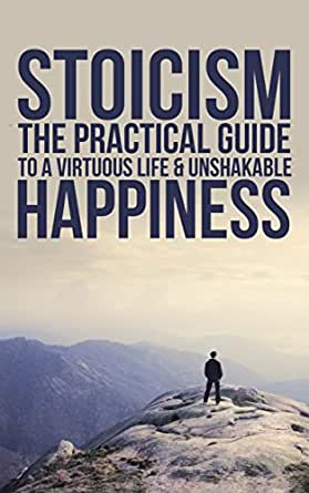 happiness in the stoicism theory Ethics 1095a 18, where aristotle observes that happiness (eudaimonia) is the   criticisms such as these, which ripped at the very core of stoic theory, called for.