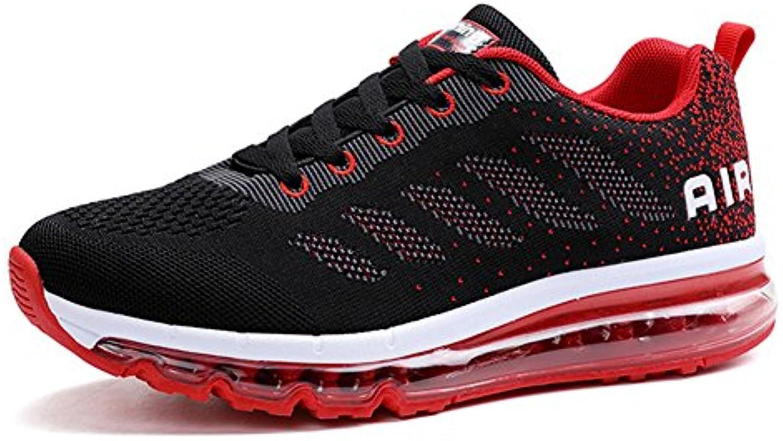 steeleHommes t coussin coussin coussin en baskets chaussures pour hommes fashion sports entraîneur d'athlétisme b07cy1pg56 parent c4847c