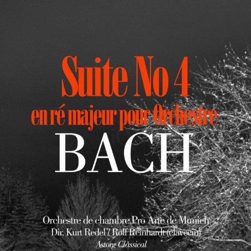 suite-no-4-en-r-majeur-pour-orchestre-5-rjouissance