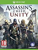 #7: Assassin's Creed Unity Xbox Live Key - Global (Digital Code)