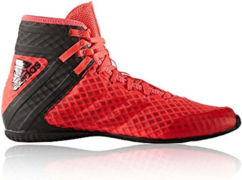 Adidas Speedex 16.1 Boxing Schuh - SS17 - 47.3 -