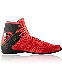 release date: 2f275 1debe adidas – Scarpe da Boxe ...