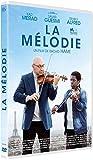 La Mélodie