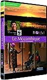 Biotiful planète - Mozambique [Francia] [DVD]