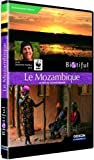 BIOTIFUL PLANETE - MOZAMBIQUE