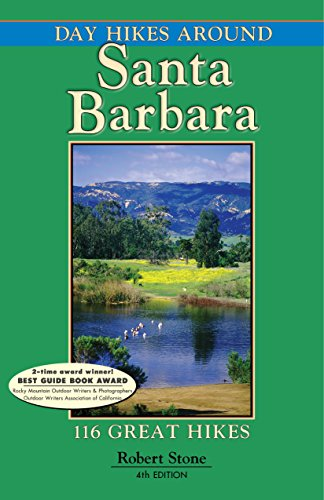 day-hikes-around-santa-barbara-116-great-hikes