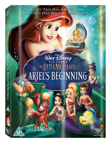 the-little-mermaid-ariels-beginning-dvd