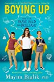 #3: Boying Up: How to Be Brave, Bold and Brilliant