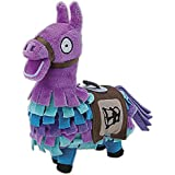 Fortnite Lama Loot Plüsch