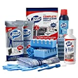 Oven Mate Complete Deep Clean Oven Kit for Easy Cleaning
