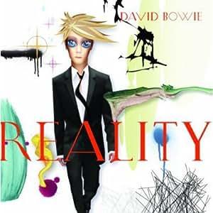 Reality -Hq-