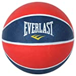 Everlast Team Basketball Streetball S...