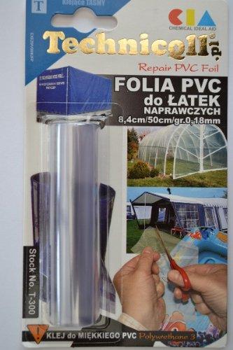 pvc-folie-fur-reparatur-patches-transparent-84-cm-x-50-cm-x-018-mm-dick