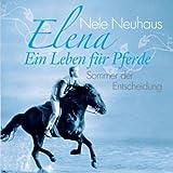 Elena - Sommer der Entscheidung (Band2)