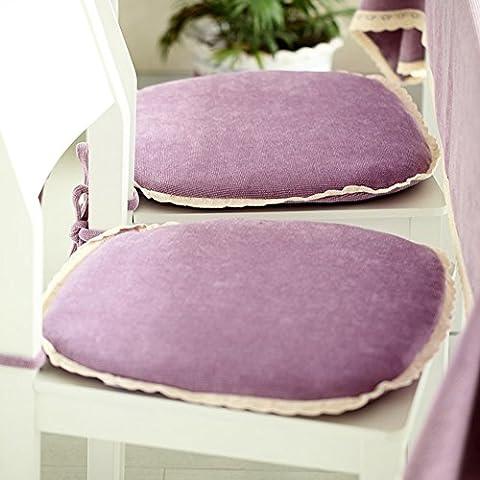 tessuto tappezzeria/ cuscino Pastorale/Cuscino di peluche cavallo