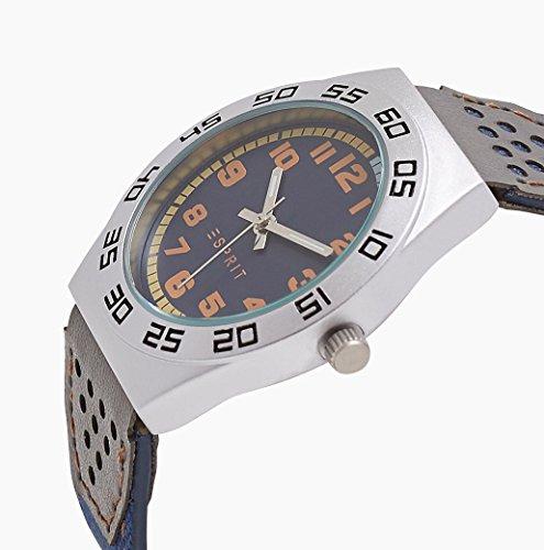 Esprit Jungen-Armbanduhr ES906684003 - 3