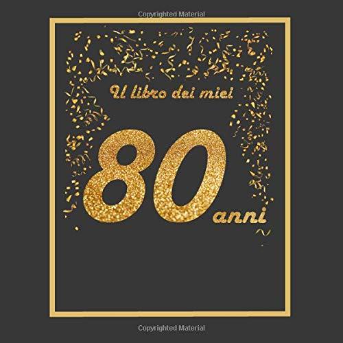Gadget stampato idea regalo festa 60° Compleanno PORTAFOTO 60 ANNI