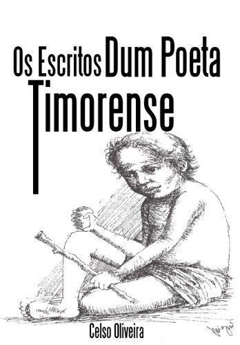 OS Escritos Dum Poeta Timorense