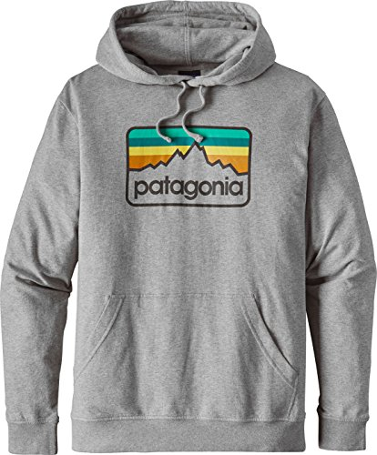 patagonia-line-logo-badge-lighweight-hoodie-feather-grey
