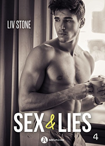 Sex & lies - Vol. 4