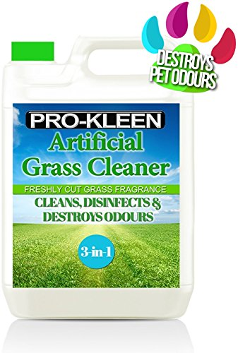 5-litres-pro-kleen-artificial-grass-cleaner-disinfectant-deodoriser