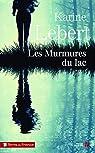 Les murmures du lac par Lebert