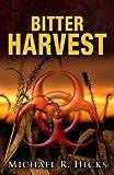 Bitter Harvest (Harvest Trilogy, Book 2) (English Edition)