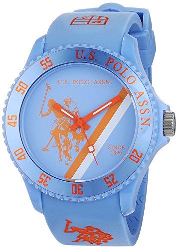 Reloj US Polo Association para Hombre USP4181OR