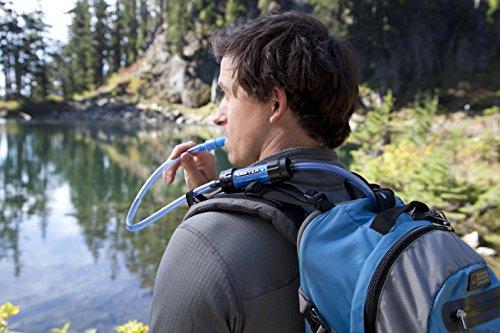 Sawyer MINI Wasserfilter - 7