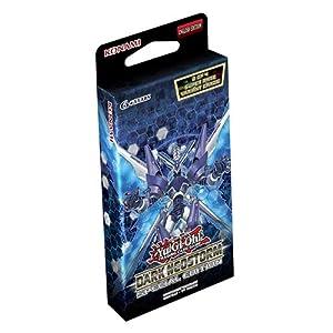 Yu-Gi-Oh! DANESE Dark Neostorm Special Edition, alfonbrilla para ratón