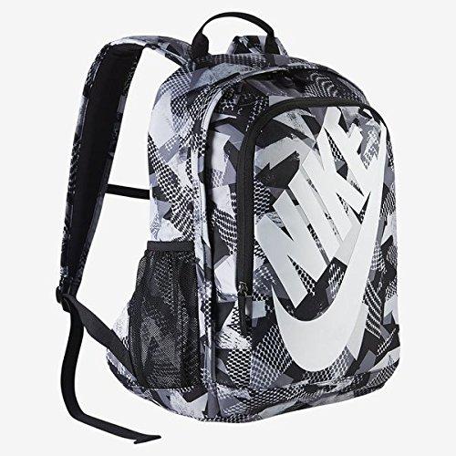 nike-erwachsene-hayward-futura-20-rucksack-dark-grey-black-white-33-x-16-x-45-cm