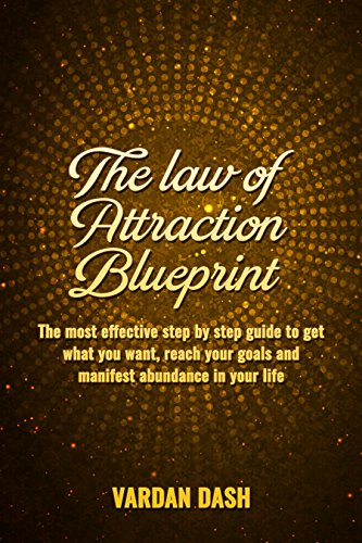 the law of attraction plain and simple pdf free download