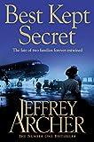 Best Kept Secret (The Clifton Chronicles series Book 3)