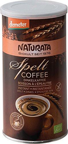Natura Dinkelkaffee Classic Ins., 75 g
