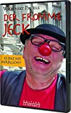 Der Fromme Jeck, DVD-Video