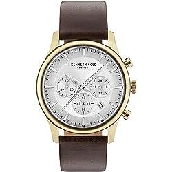 Reloj Kenneth Cole para Hombre KC15106003